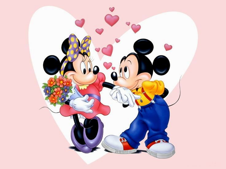 lovely mickey mouse bathroom photograph-Best Mickey Mouse Bathroom Ideas