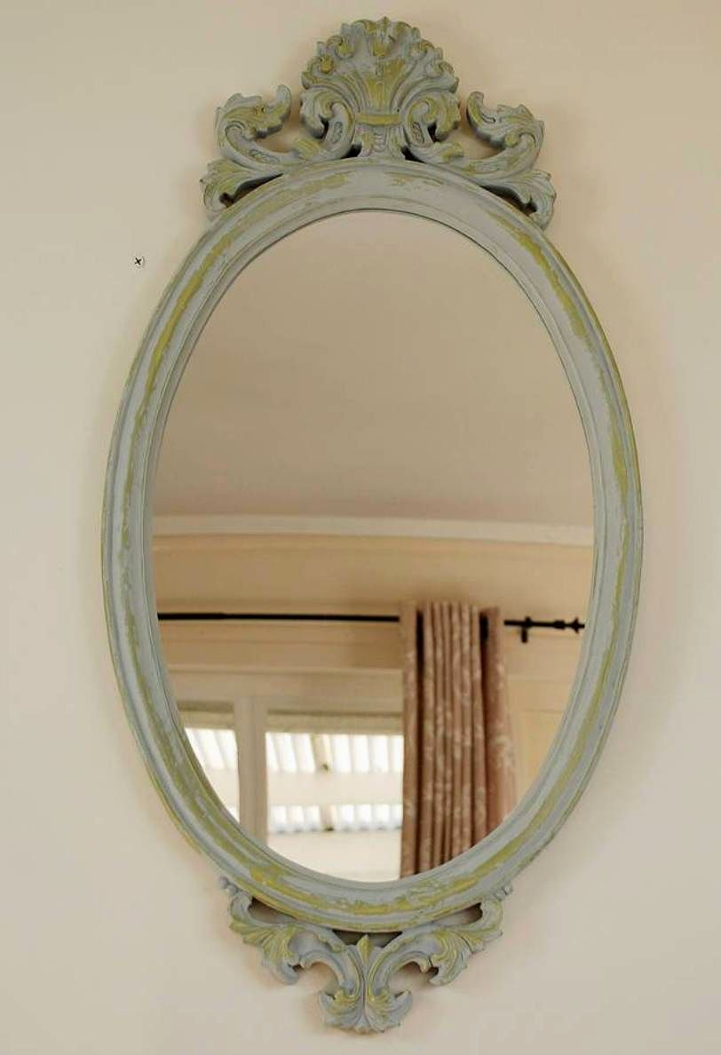 lovely mirror for bathroom inspiration-New Mirror for Bathroom Design