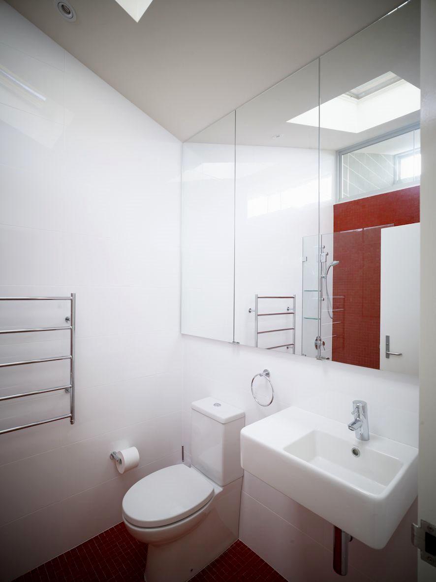 lovely modern bathroom design plan-Fascinating Modern Bathroom Design Image