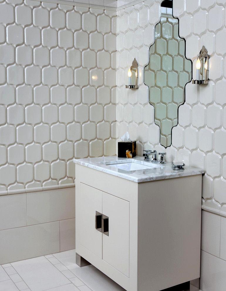 lovely modern bathroom sinks photo-Amazing Modern Bathroom Sinks Layout