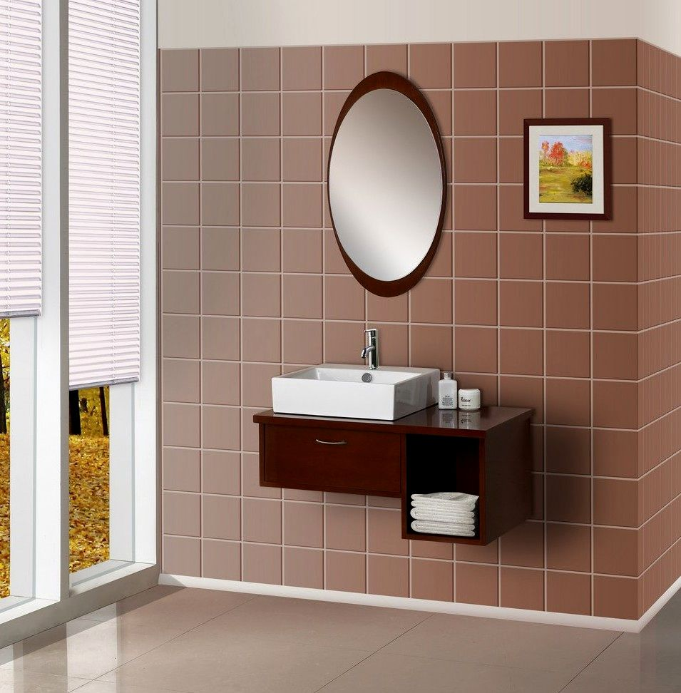 lovely oval bathroom mirrors design-Beautiful Oval Bathroom Mirrors Décor