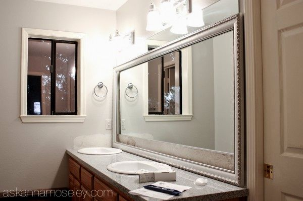 lovely oval bathroom mirrors online-Beautiful Oval Bathroom Mirrors Décor