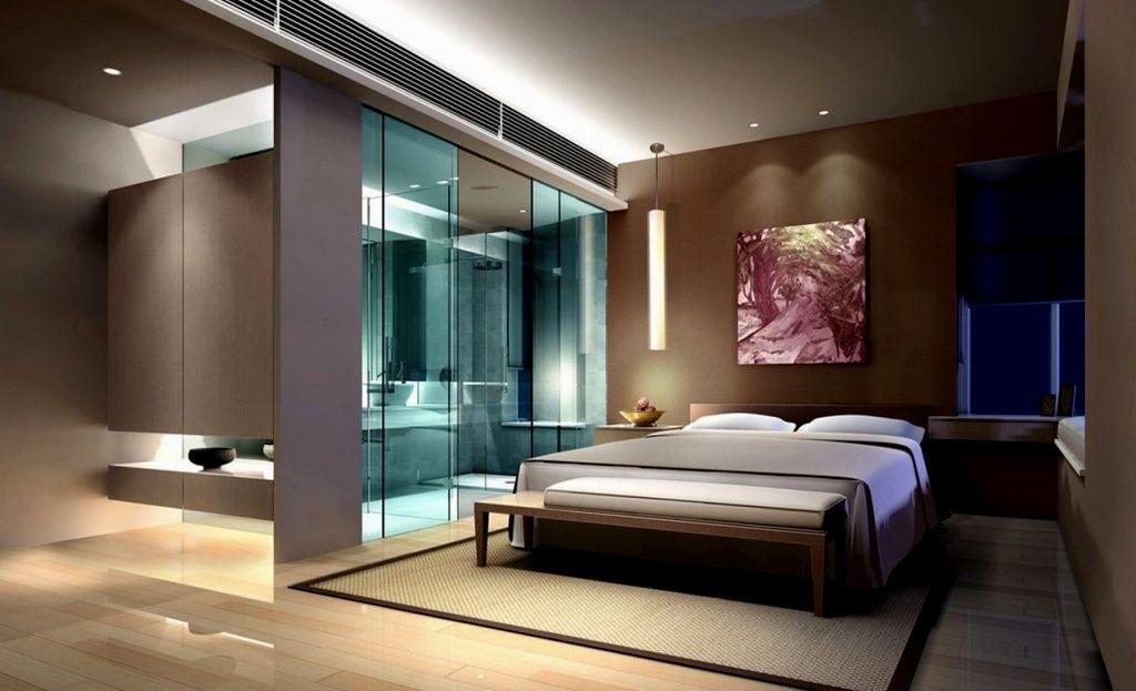 lovely overstock bathroom vanity ideas-Best Overstock Bathroom Vanity Design