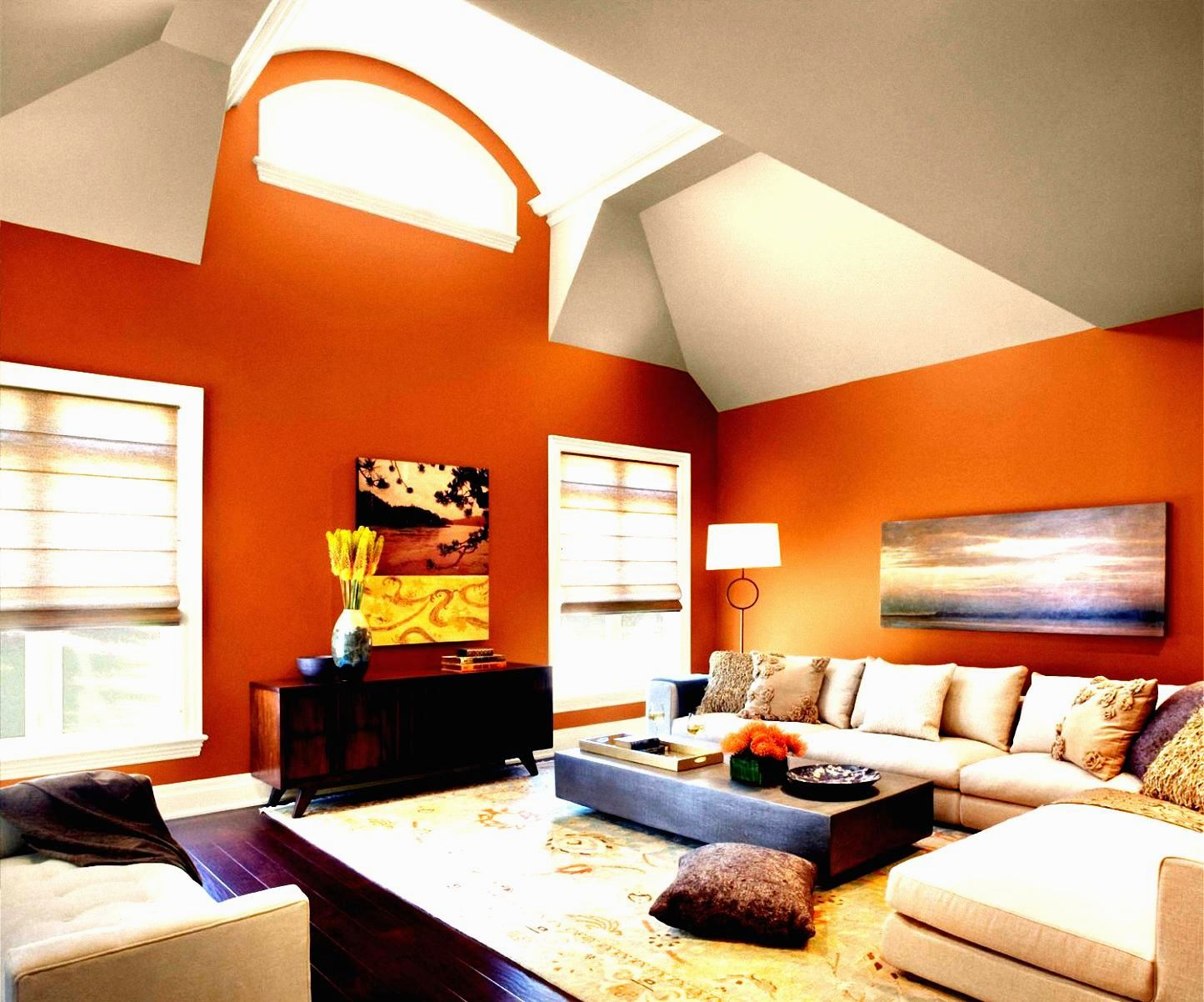lovely paint colors for bathrooms concept-Beautiful Paint Colors for Bathrooms Ideas