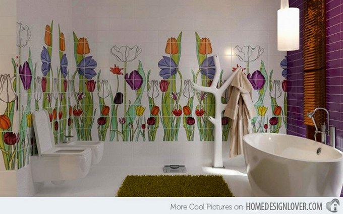 lovely pottery barn bathroom construction-Amazing Pottery Barn Bathroom Layout
