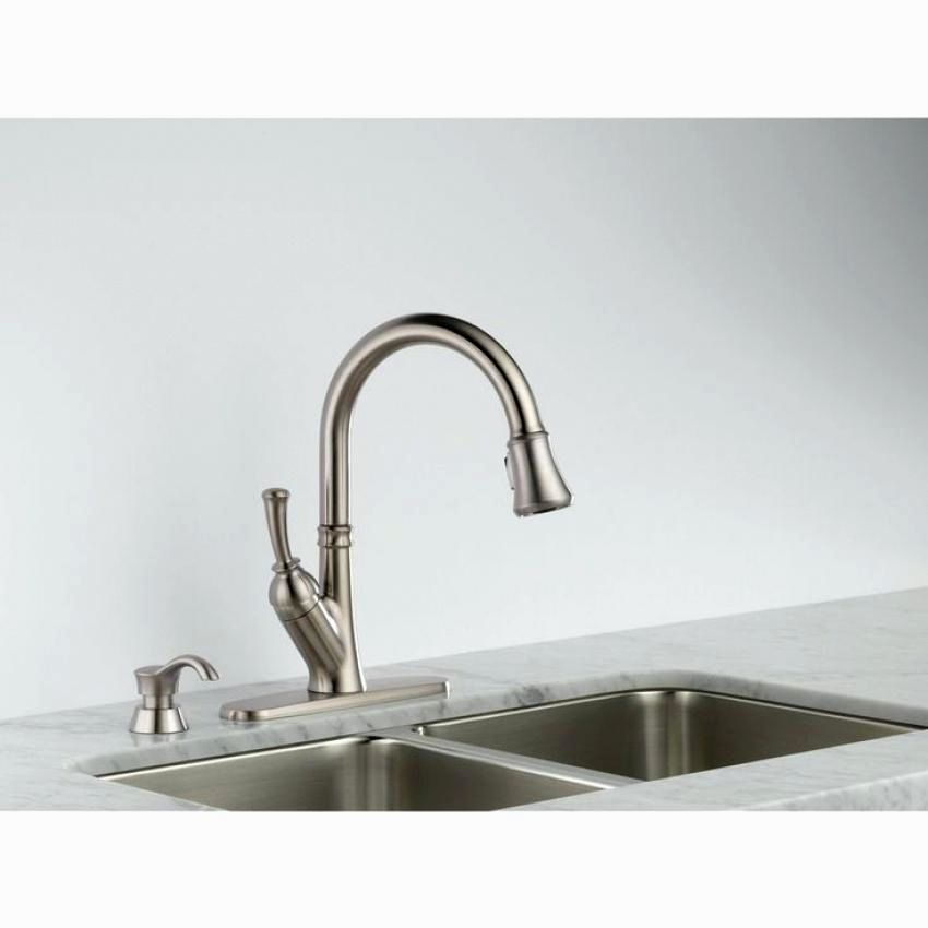 lovely price pfister bathroom faucet architecture-Fantastic Price Pfister Bathroom Faucet Picture