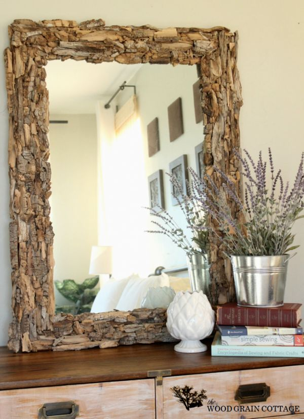 lovely rustic bathroom decor decoration-Excellent Rustic Bathroom Decor Photo
