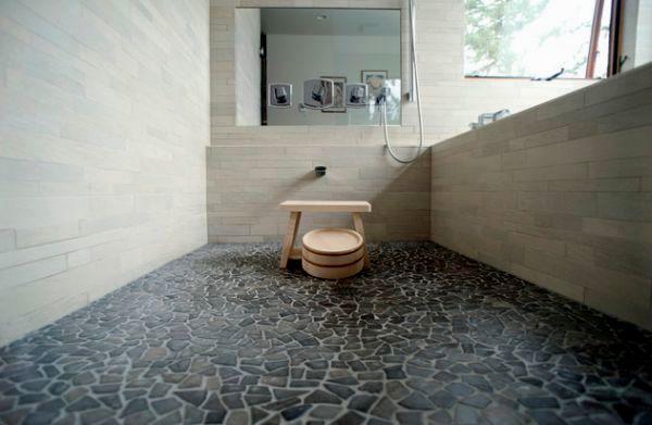 lovely small bathroom design ideas construction-Stylish Small Bathroom Design Ideas Pattern