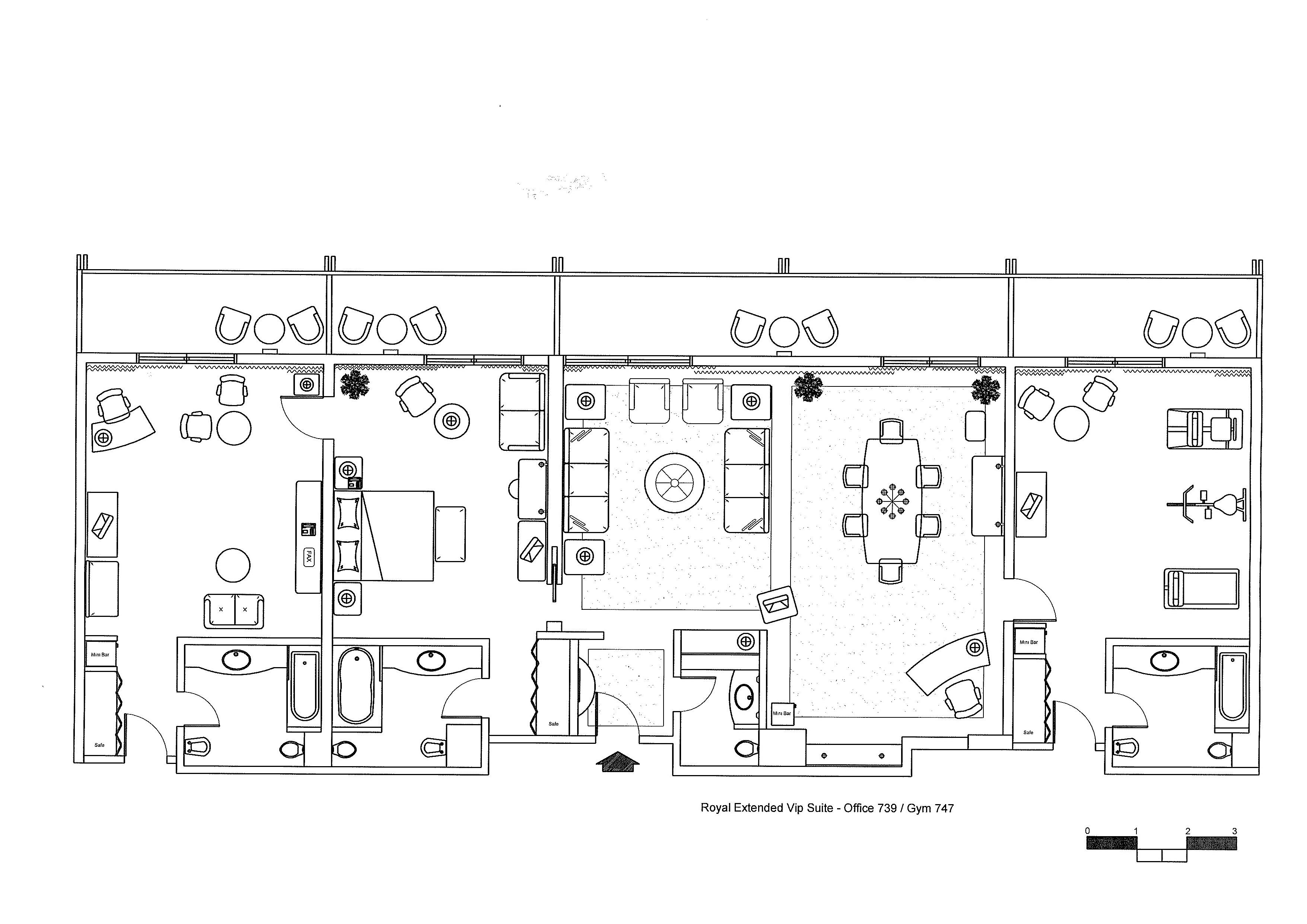 lovely small bathroom floor plans photograph-Finest Small Bathroom Floor Plans Architecture