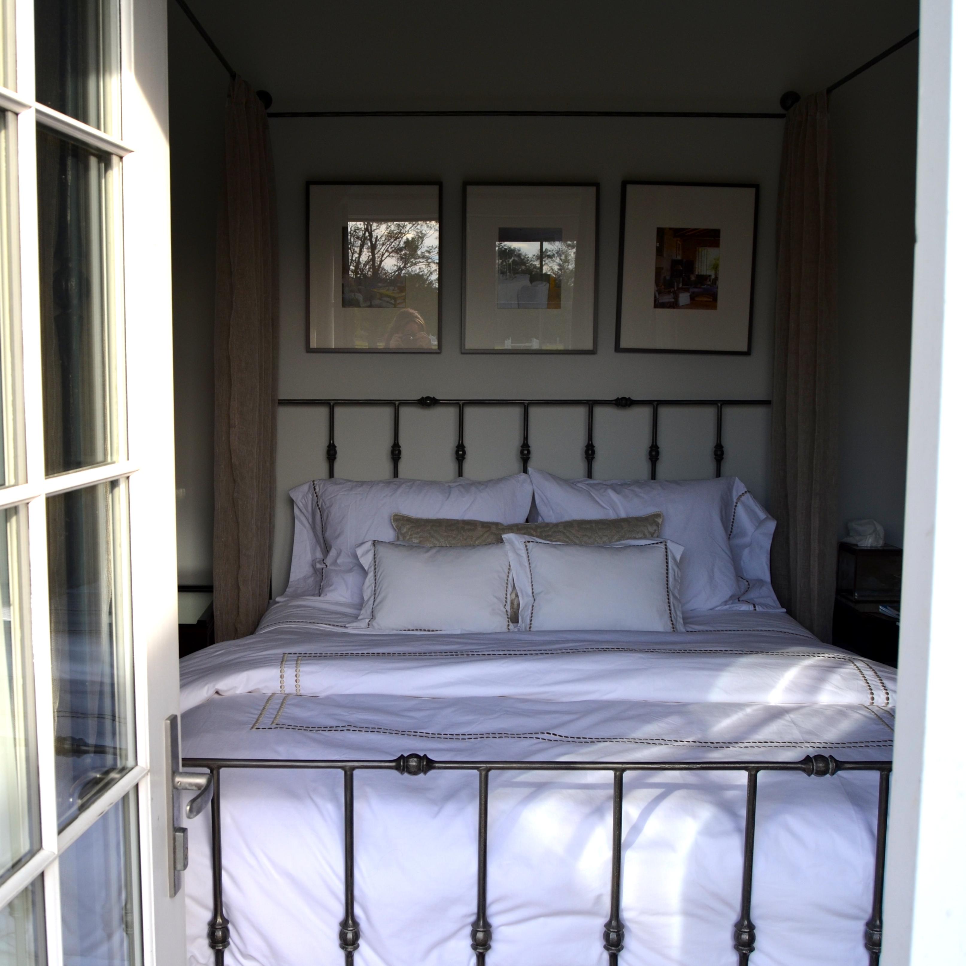 lovely small bathroom window curtains photograph-Best Of Small Bathroom Window Curtains Collection