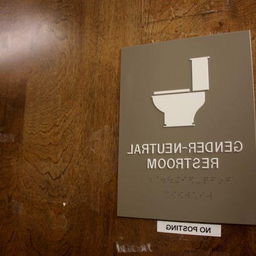 lovely transgender bathroom debate design-New Transgender Bathroom Debate Wallpaper