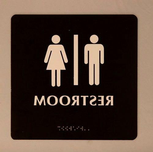 lovely transgender bathroom debate image-New Transgender Bathroom Debate Wallpaper