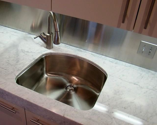 lovely undermount bathroom sinks construction-New Undermount Bathroom Sinks Construction