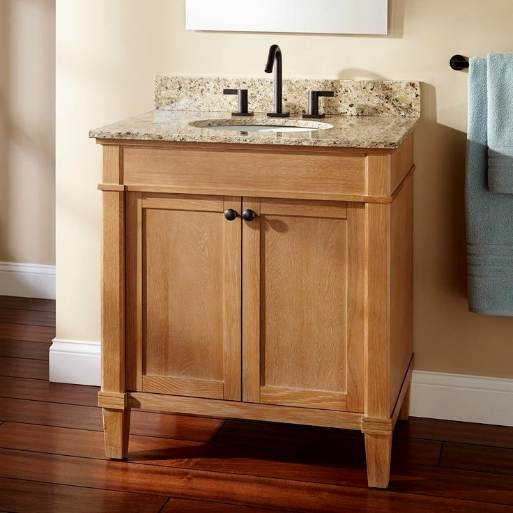lovely unfinished bathroom vanities photo-Modern Unfinished Bathroom Vanities Layout
