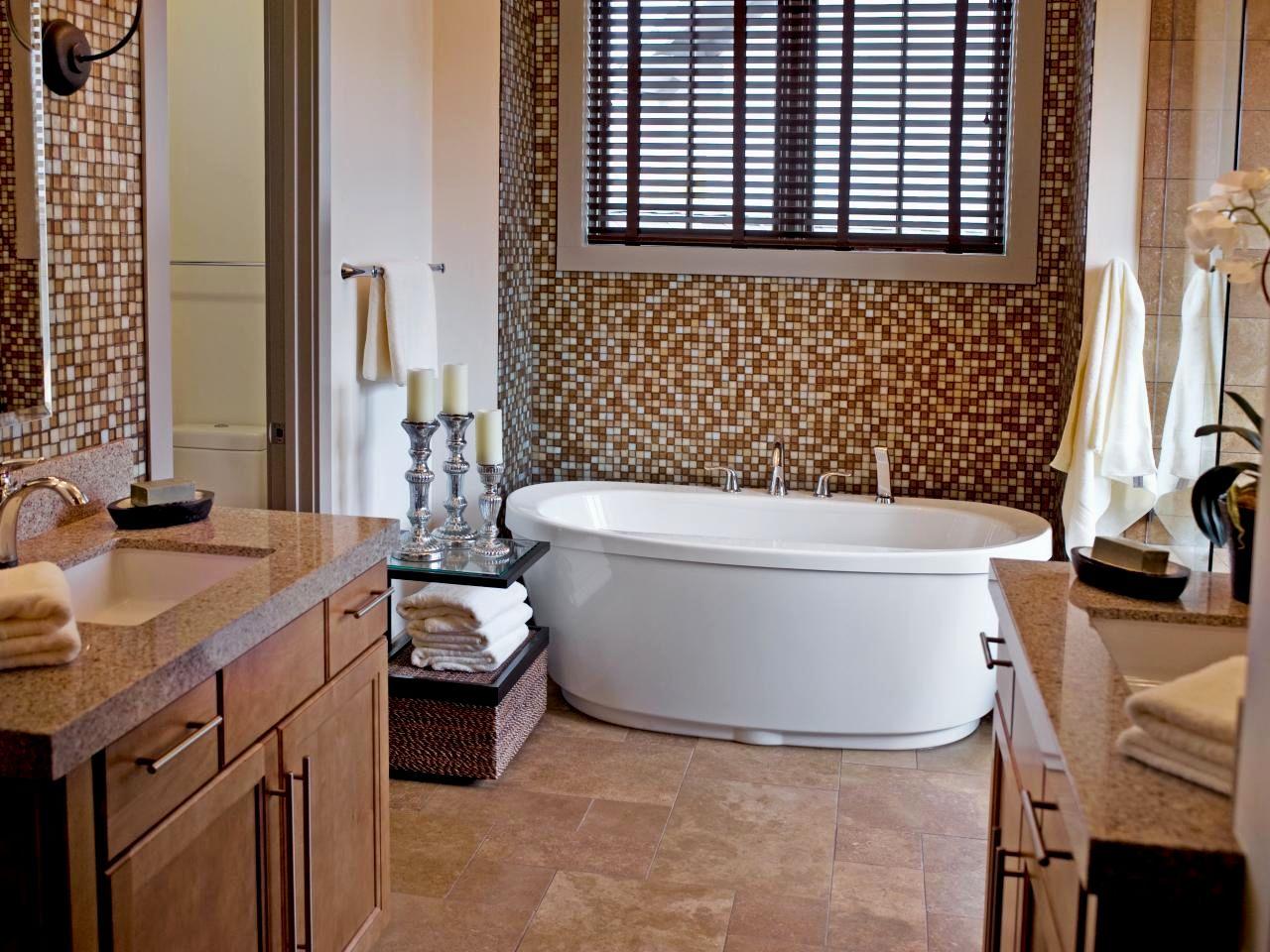 lovely vanities for bathroom design-Sensational Vanities for Bathroom Concept