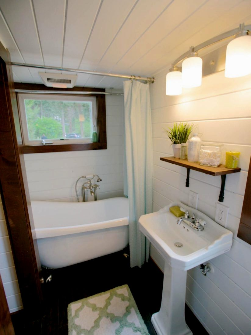 lovely vanities for bathroom portrait-Sensational Vanities for Bathroom Concept