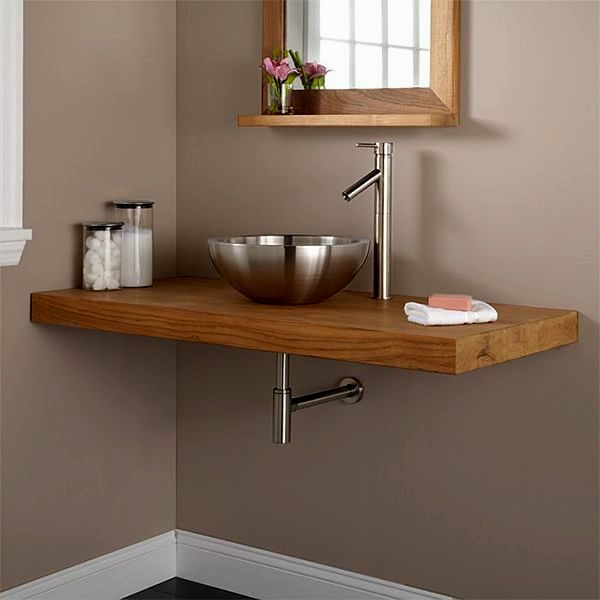 lovely wall mounted bathroom cabinets model-Awesome Wall Mounted Bathroom Cabinets Layout