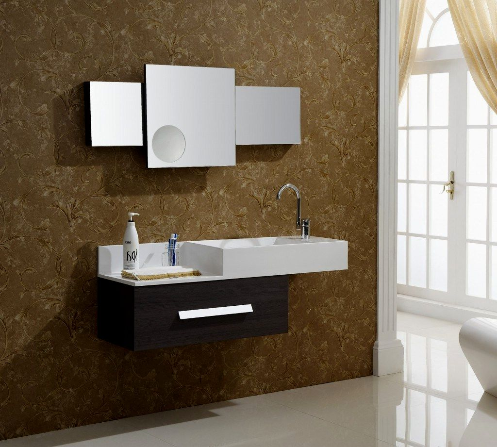lovely wall mounted bathroom cabinets pattern-Awesome Wall Mounted Bathroom Cabinets Layout