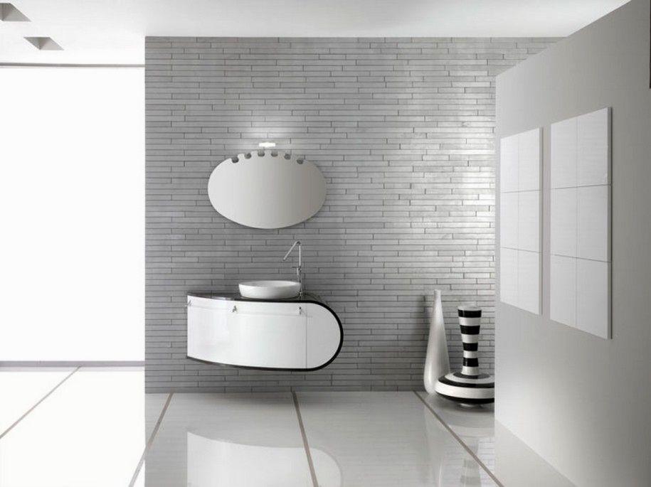 lovely white bathroom wall cabinet design-Fantastic White Bathroom Wall Cabinet Collection