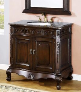 Lowes Bathroom Cabinets Awesome Shop Bathroom Vanities at Lowes with Sinks and Cabinets Décor