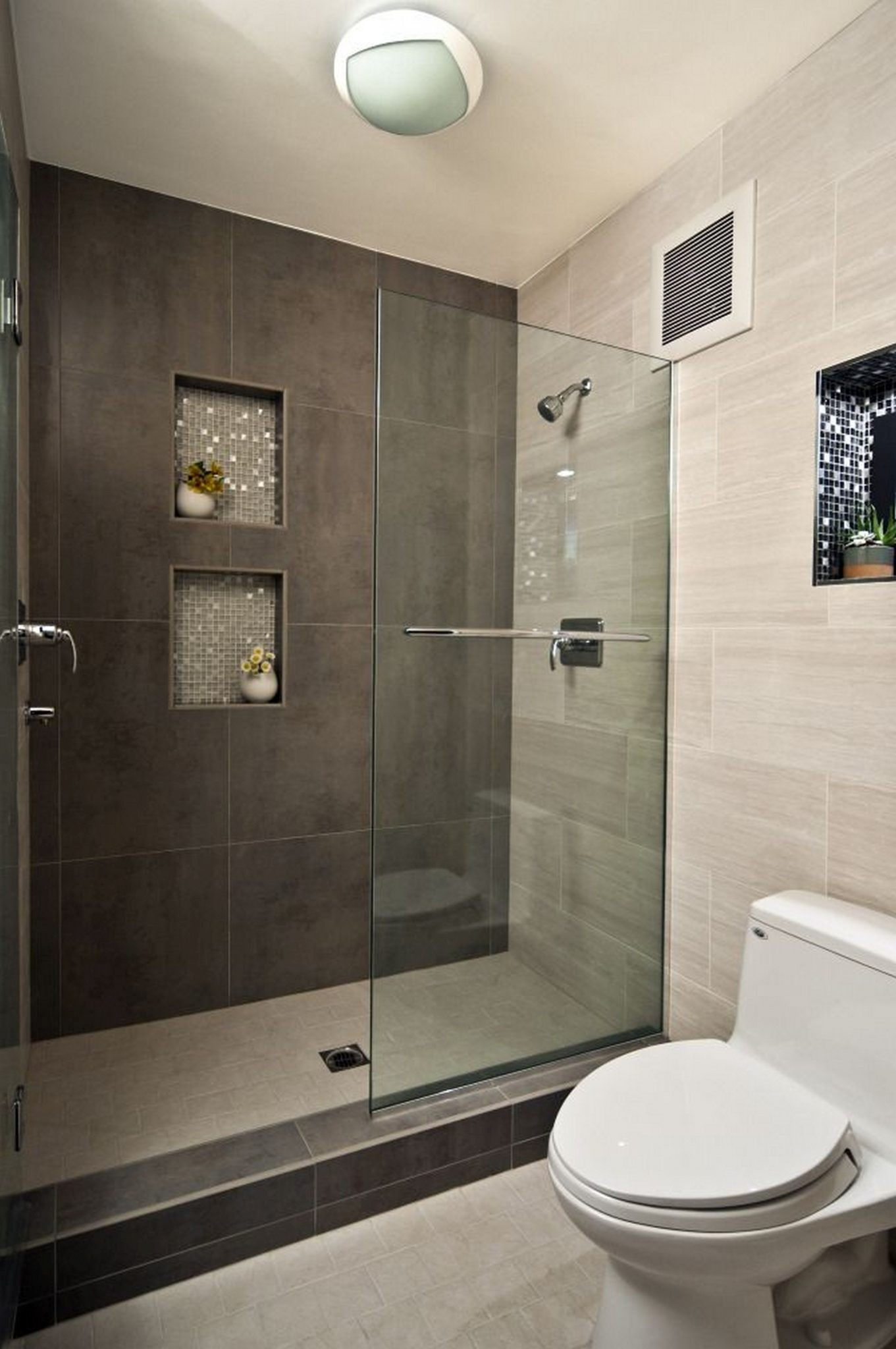 Lovely Lowes Bathroom Tile Online