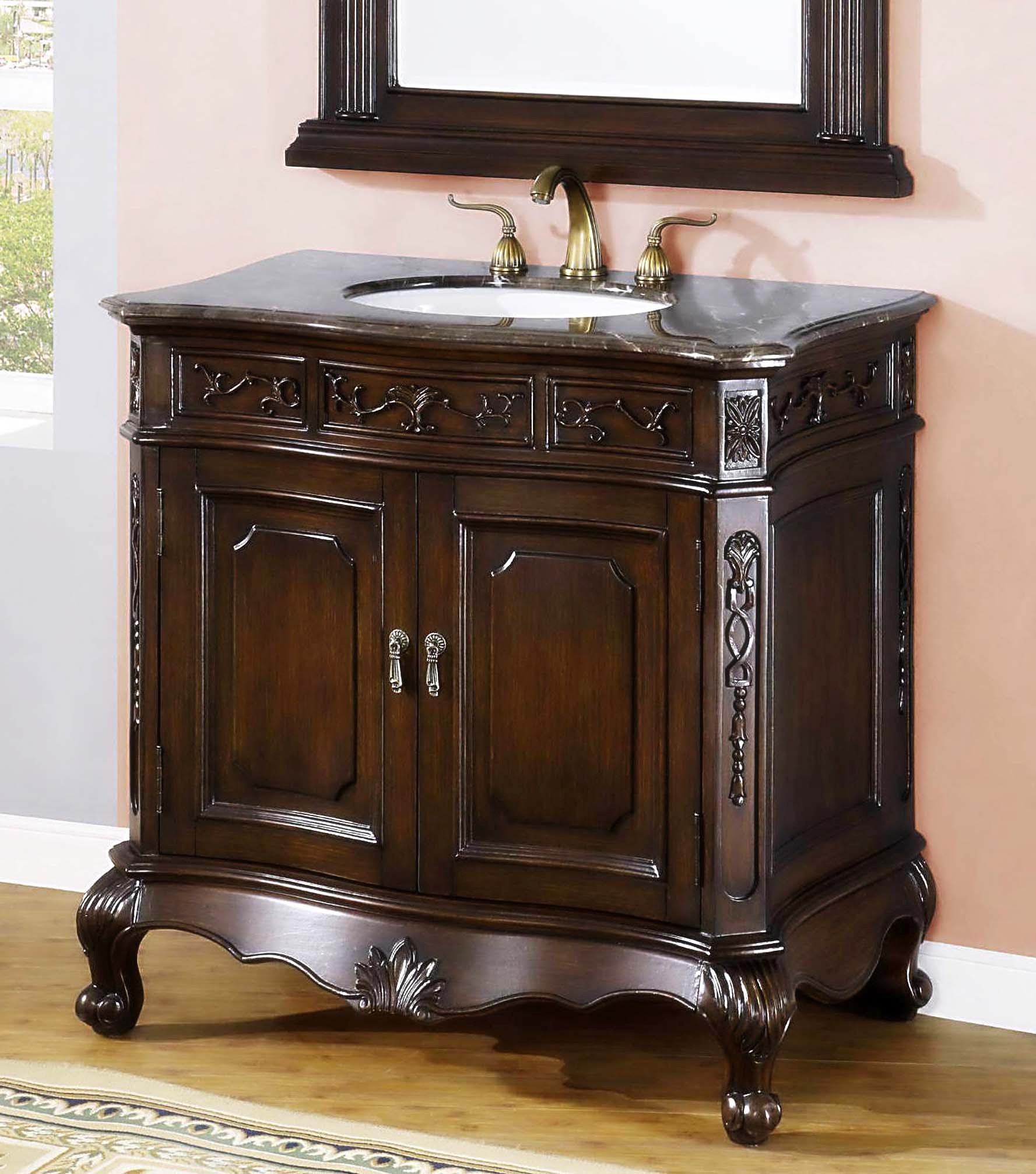 Lowes Bathroom Vanities and Sinks Contemporary Shop Bathroom Vanities at Lowes with Sinks and Cabinets Inspiration