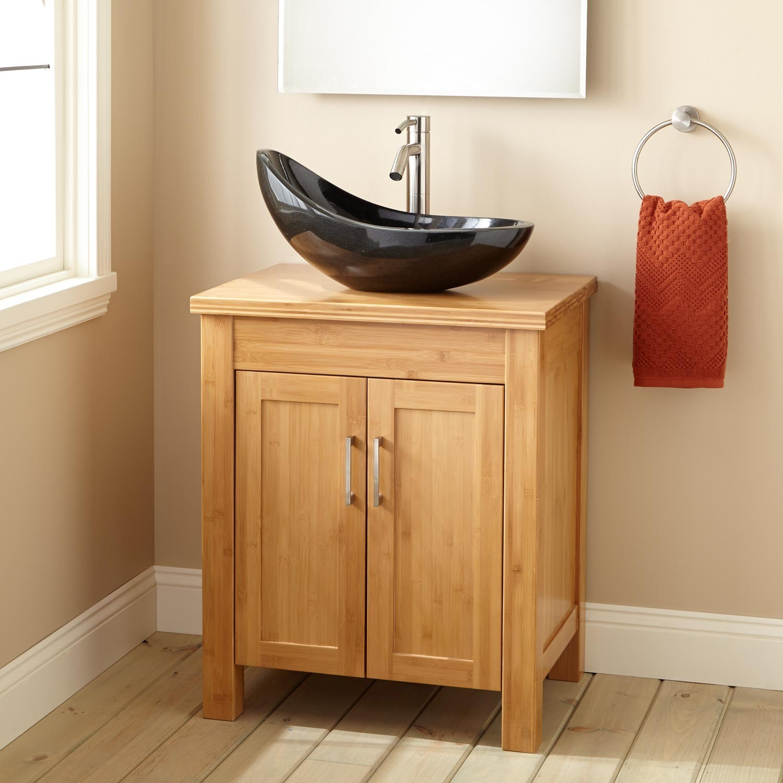 Latest Lowes Bathroom Vanity Gallery
