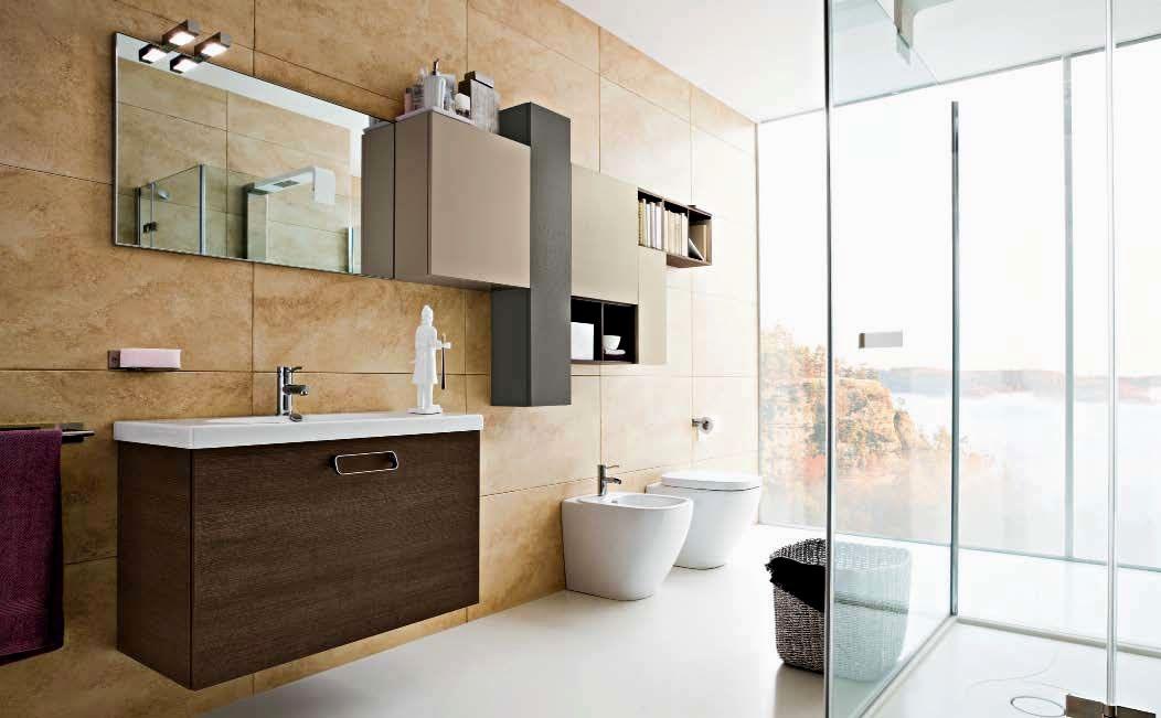 luxury bathroom color schemes photo-Fantastic Bathroom Color Schemes Inspiration