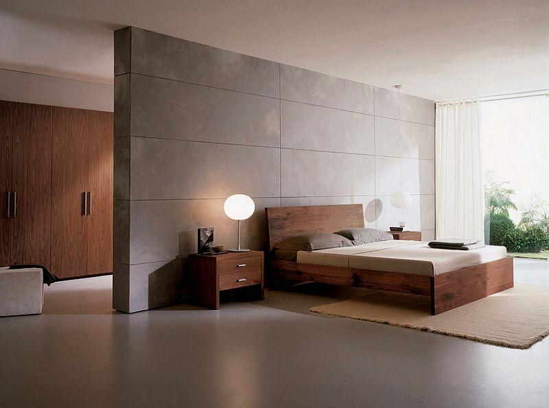 luxury bathroom decor sets photograph-Incredible Bathroom Decor Sets Design