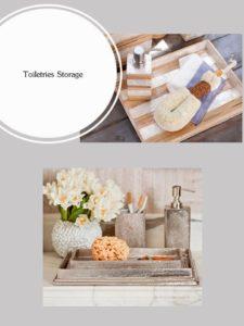 luxury bathroom linen cabinets inspiration-Beautiful Bathroom Linen Cabinets Portrait