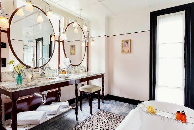 luxury bathroom medicine cabinets portrait-Contemporary Bathroom Medicine Cabinets Construction