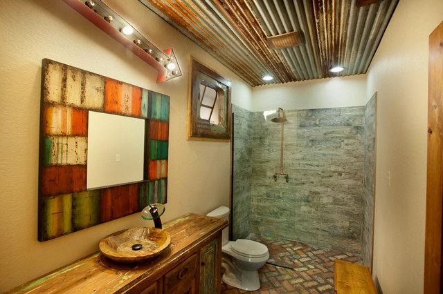 luxury bathroom mirror frames gallery-Amazing Bathroom Mirror Frames Ideas