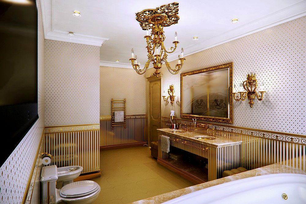 luxury bathroom mirror frames portrait-Amazing Bathroom Mirror Frames Ideas