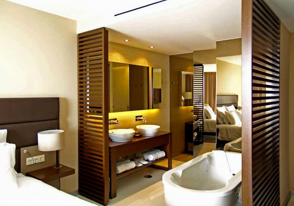 luxury bathroom organization ideas layout-Amazing Bathroom organization Ideas Inspiration