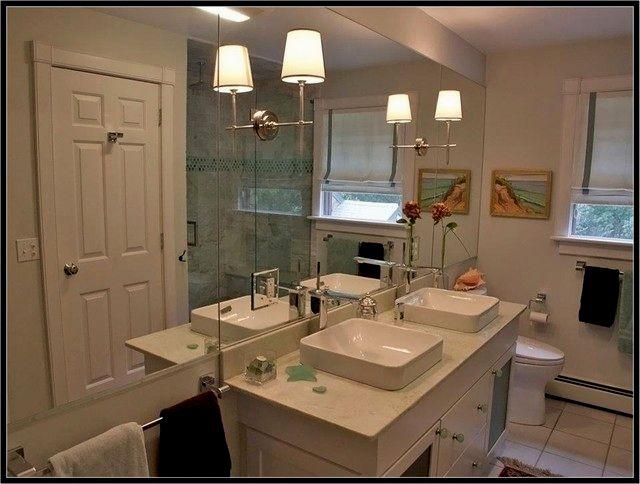 luxury bathroom pedestal sink construction-Wonderful Bathroom Pedestal Sink Image