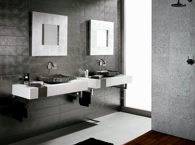 luxury bathroom pendant lighting ideas-Fascinating Bathroom Pendant Lighting Model