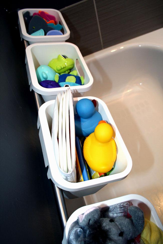 luxury bathroom shelving ideas décor-Lovely Bathroom Shelving Ideas Collection