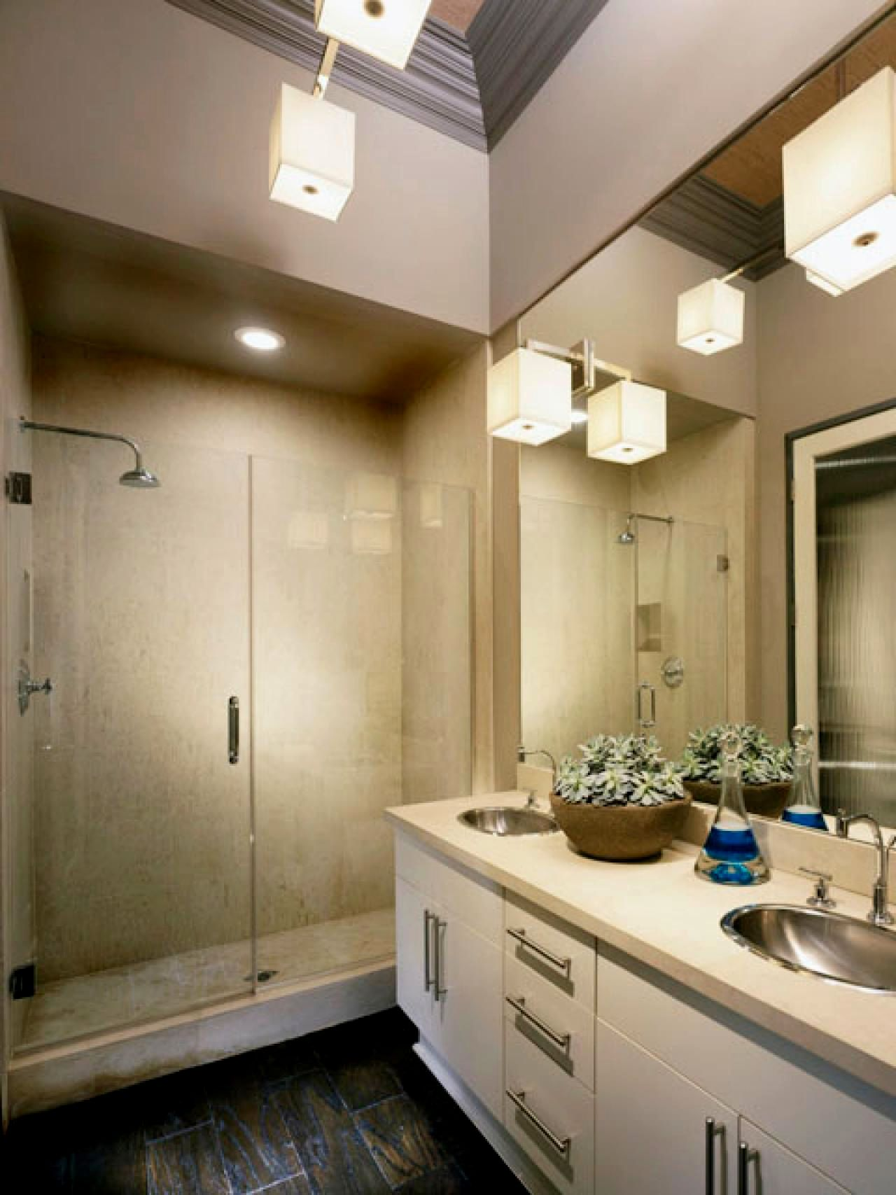 luxury bathroom shelving ideas picture-Lovely Bathroom Shelving Ideas Collection
