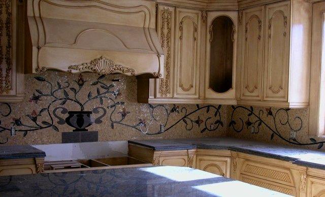 luxury bathroom storage cabinets pattern-Fancy Bathroom Storage Cabinets Portrait