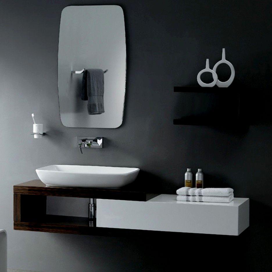 luxury bathroom storage ideas image-Latest Bathroom Storage Ideas Décor