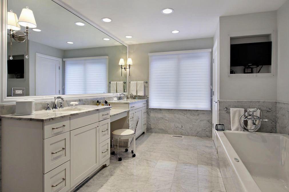 luxury bathroom vanities at lowes inspiration-Fresh Bathroom Vanities at Lowes Ideas