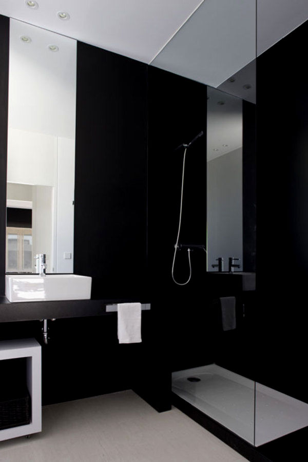 luxury bathroom vanities ikea architecture-Beautiful Bathroom Vanities Ikea Inspiration