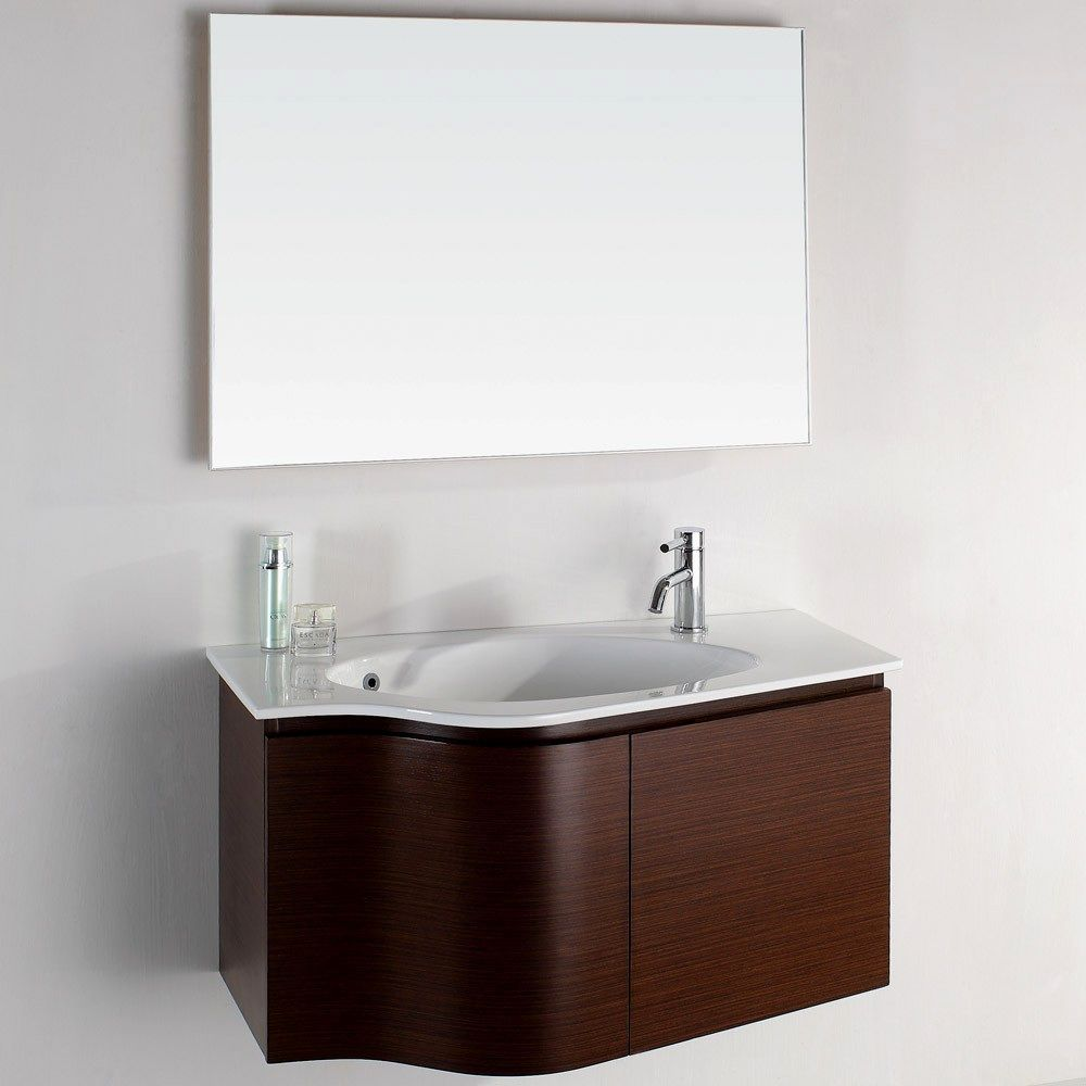 luxury bathroom vanities ikea photo-Beautiful Bathroom Vanities Ikea Inspiration