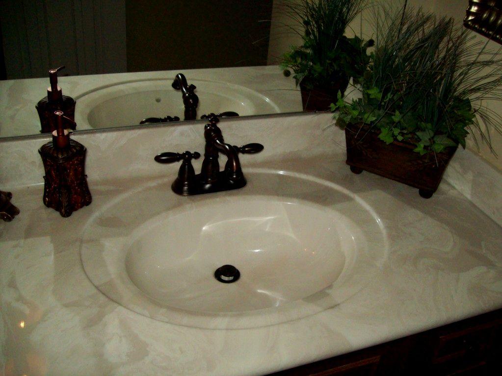 luxury bathroom vanities with tops construction-Beautiful Bathroom Vanities with tops Photograph