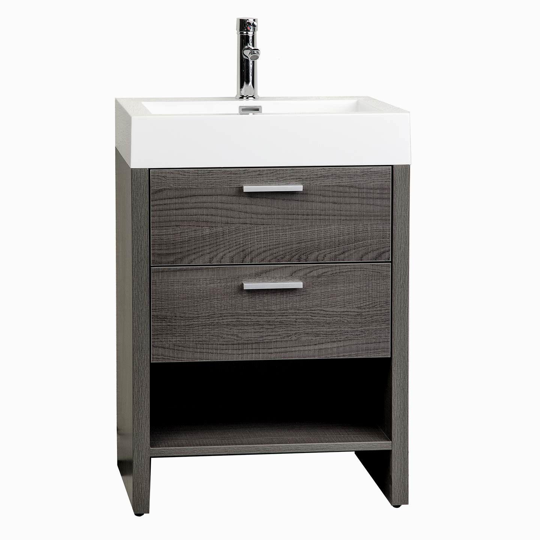 luxury bathroom vanity 36 inch concept-Top Bathroom Vanity 36 Inch Gallery