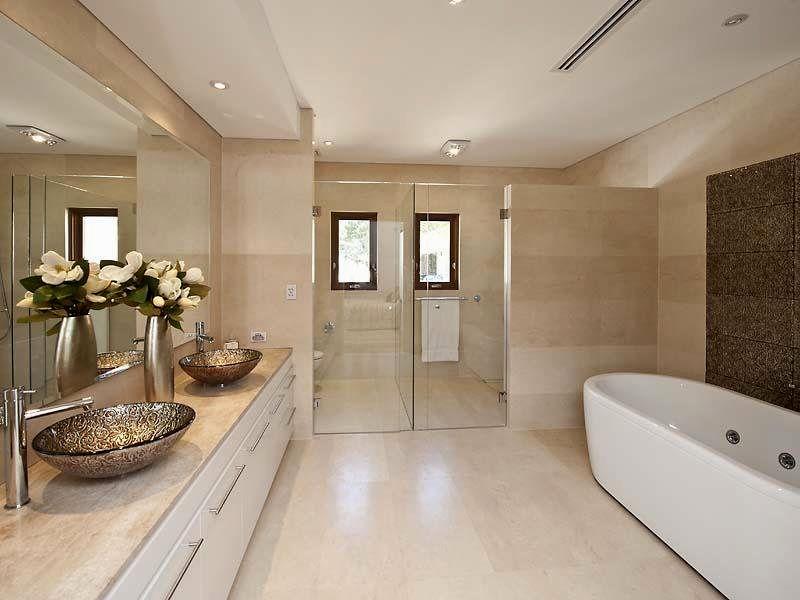 luxury bathroom vanity ideas wallpaper-Modern Bathroom Vanity Ideas Collection