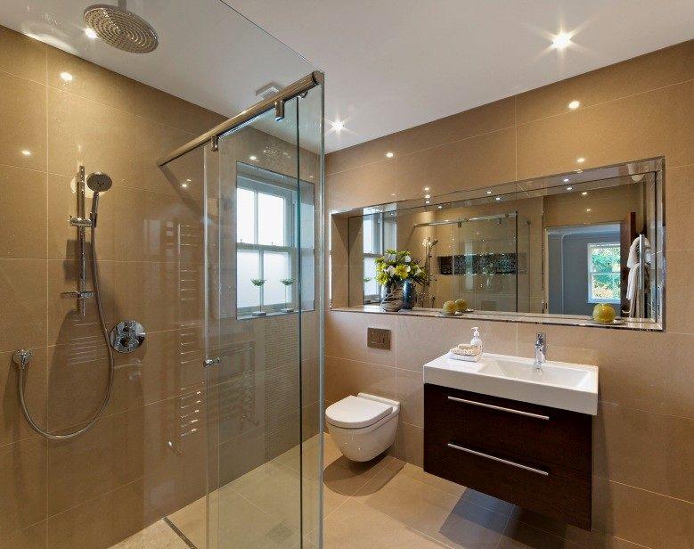 luxury bathroom vanity mirror layout-Beautiful Bathroom Vanity Mirror Inspiration