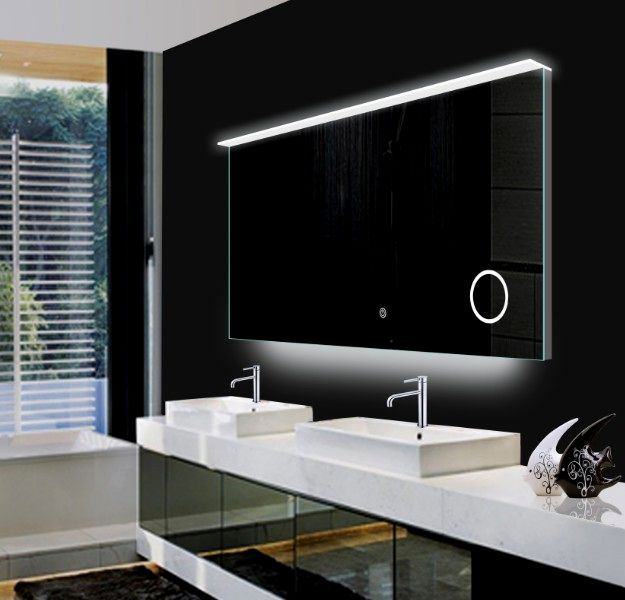 luxury bathroom vanity mirror online-Beautiful Bathroom Vanity Mirror Inspiration