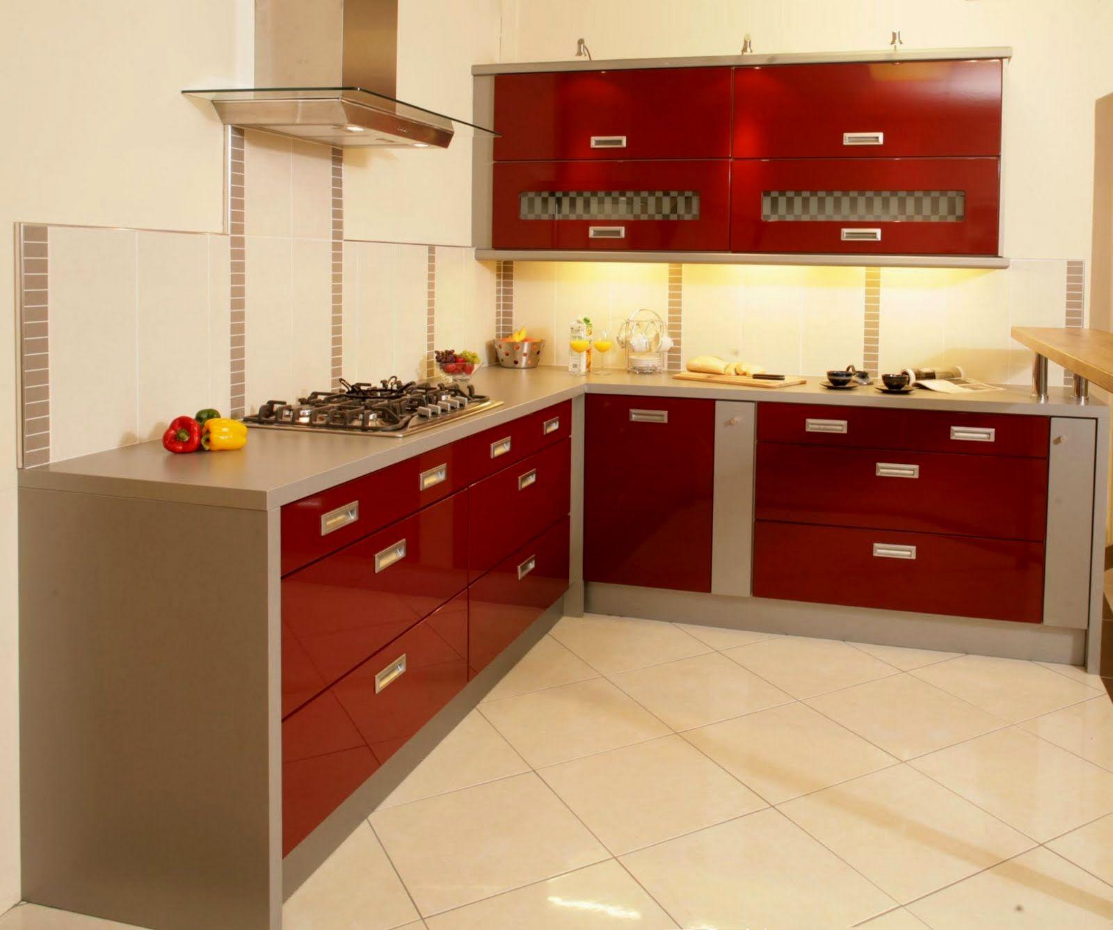 luxury bathroom wall storage cabinets model-Latest Bathroom Wall Storage Cabinets Décor