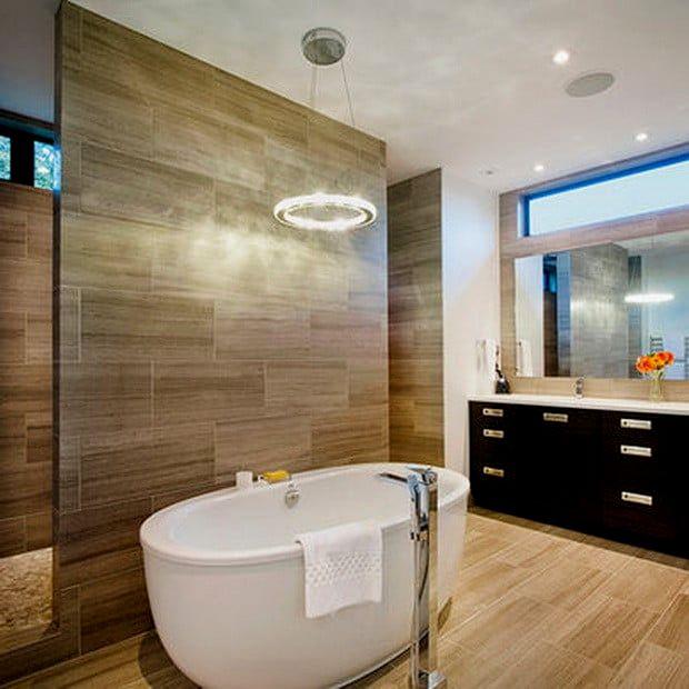 luxury best flooring for bathroom inspiration-Unique Best Flooring for Bathroom Décor